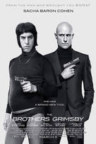 The Brothers Grimsby.jpg