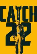 Catch 22.jpg