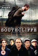southcliffe.jpg