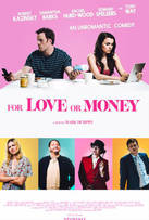 For love or money.jpg
