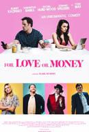 For love or money.jpg
