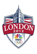 olympics 2012.jpg
