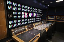 OB14 Production front desk full size