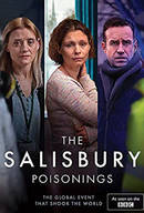 Salisbury Poisonings.jpg
