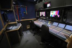 OB14 Sound full size