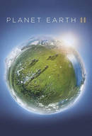 Planet Earth II.jpg