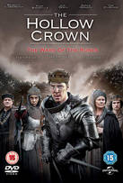 hollow crown.jpg