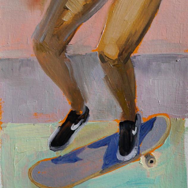 Little Skater 4