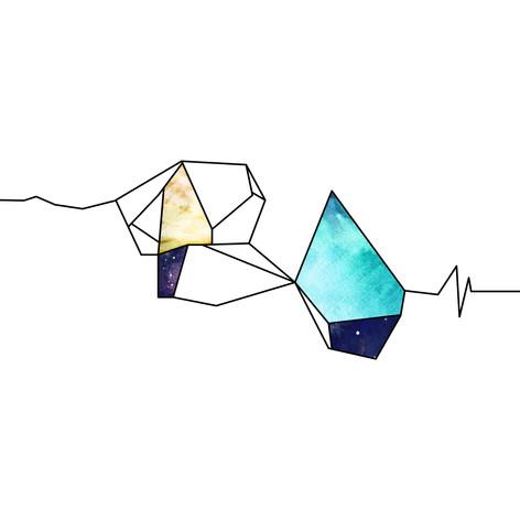 Papercut Patterns