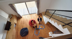 CSH08 趣味の家 茅ヶ崎市浜之郷