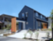 Bahnhaus 信州カラマツの家.jpg