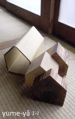 家具 03