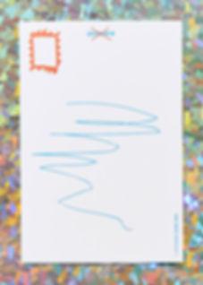 not_postcard_02.jpg