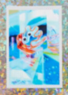 not_postcard_01.jpg