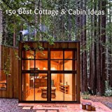 Cottages and Cabin Ideas