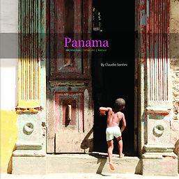 PanamaCoverfinal.jpg