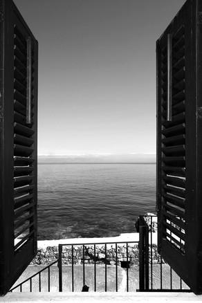 00028 - Sicilia Vernacolare.jpg