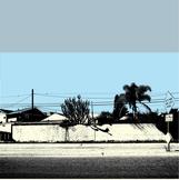 Cityscape #4