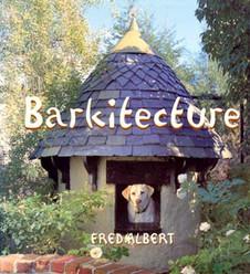 Barchitecture