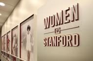 Stanford_3392440009.jpg