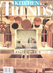 Trends Kitchen
