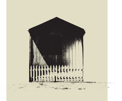 Untitled-08.jpg