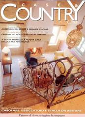 Case Country Magazine