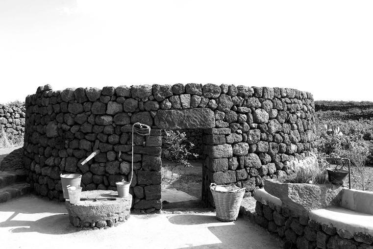 00042 - Sicilia Vernacolare.jpg