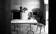 00006 - Sicilia Vernacolare.jpg