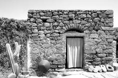 00027 - Sicilia Vernacolare.jpg