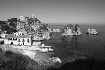 00026 - Sicilia Vernacolare.jpg