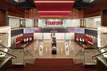 Stanford_7698788690.jpg