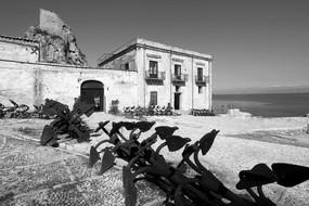 00037 - Sicilia Vernacolare.jpg