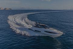 Rent a villa with yacht in Puerto Banus