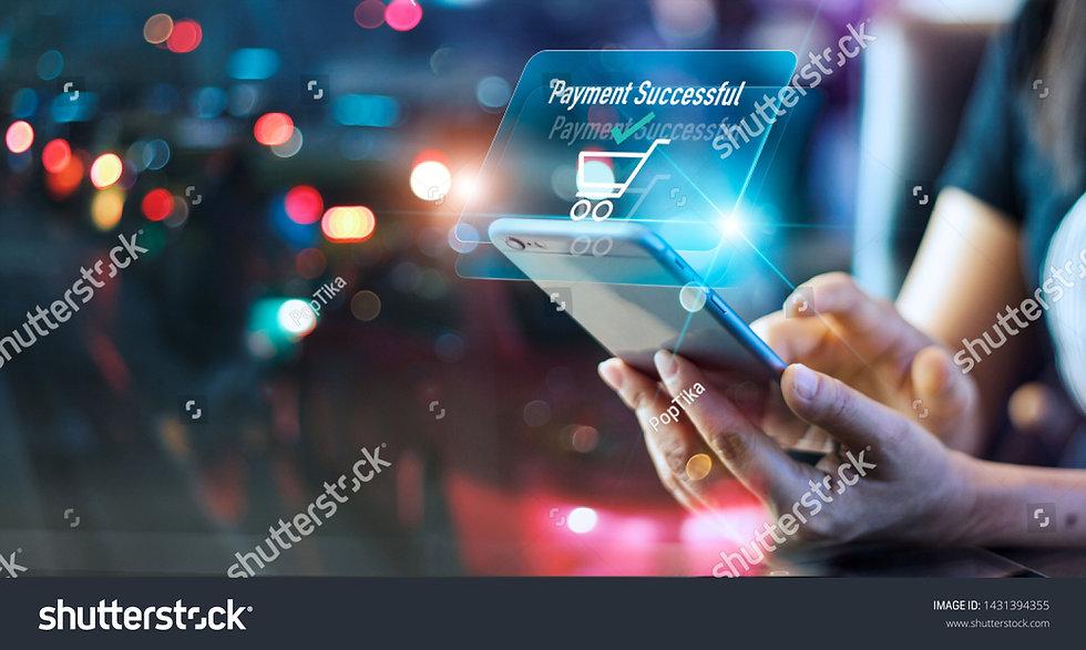stock-photo-woman-using-mobile-smart-pho