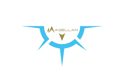 Magellan is the app for the holiday planning. step 1 the selection of the villa for your accomodation in Marbella and Puerto Banus. step 2 the transferv from and to the Malaga airport. Step 3 the services like the BBQ chef, cocktail masterclass, cheeky butler, balloons, and the besr cheap rate