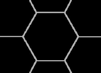 BOX-ESAGONO-2-.png