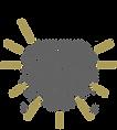ICONA-LUXY-NEUTRA-2.png