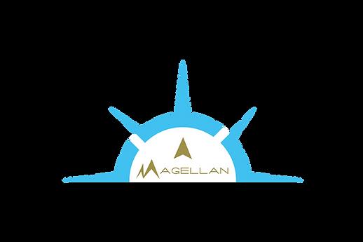 LOGO-MAGELLAN.png
