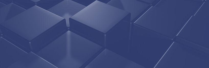 pattern_cube-136407_edited.jpg