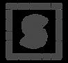 ICONA-SERVIZI-AREA_edited_edited.png