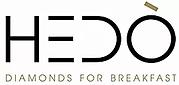 Logo Hedo.webp
