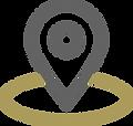 ICONA-SOURROUNDING-2.png