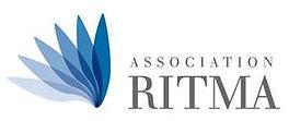 logo Ritma-fi4300989x290.jpg