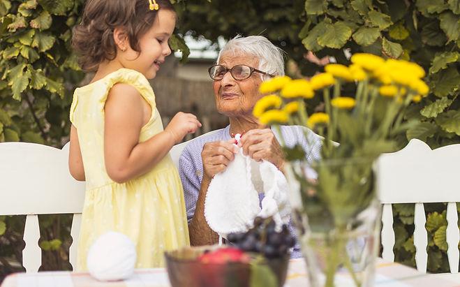 agingcaregiver.jpg