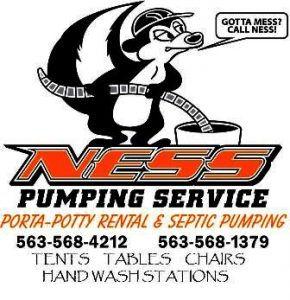 Ness-Pumping-290x300.jpg