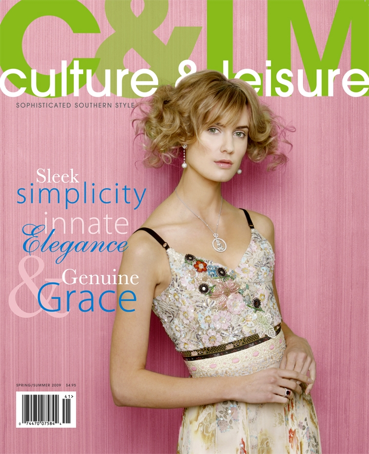 Culture & Leisure Magazine