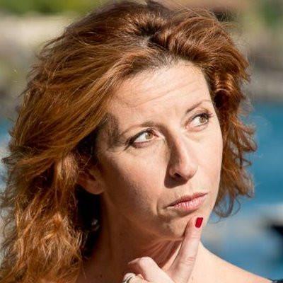 Giovanna Criscuolo.jpg