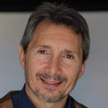 Filippo Brazzaventre