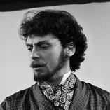 Valerio Santi